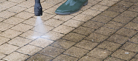 High Pressure Jet Cleaning London, Jetwash Cleaning London, Pressure Washing London, Pressure Wash London